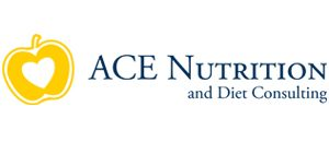 ace nutrition logo