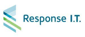 response it logo