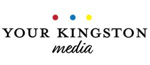 your kingston logo